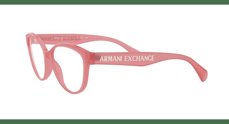 Armani Exchange AX3069 Sin Aumento Óptico - Image 2
