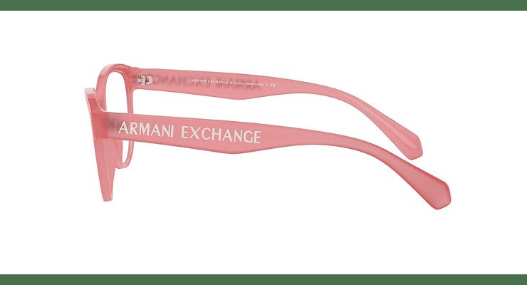 Armani Exchange AX3069 Sin Aumento Óptico - Image 3