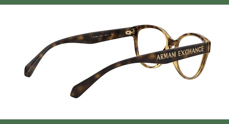 Armani Exchange AX3069 - Image 8