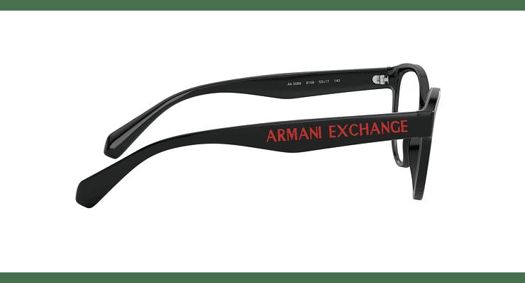 Armani Exchange AX3069 - Image 9