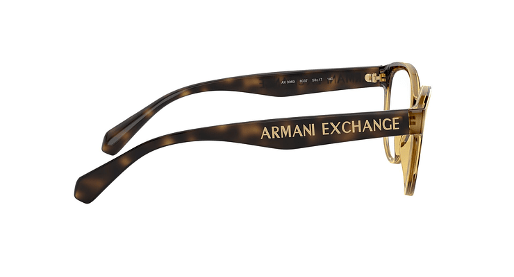 Armani Exchange AX3069 - Image 9