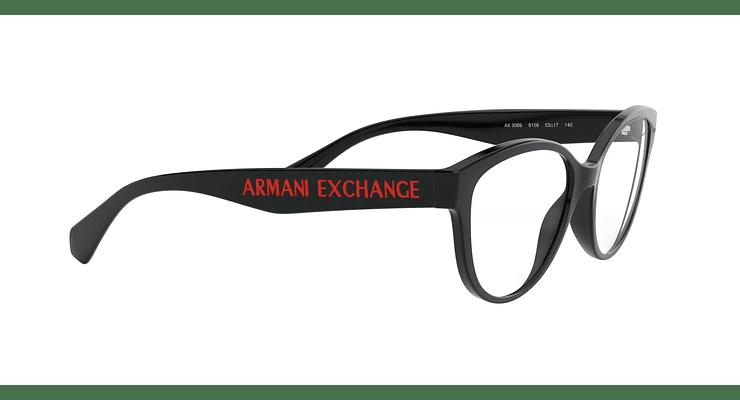 Armani Exchange AX3069 - Image 10