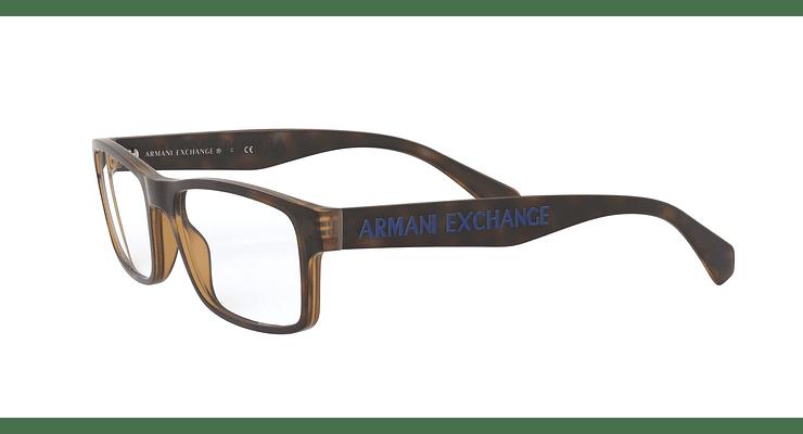 Armani Exchange AX3070 Sin Aumento Óptico - Image 2