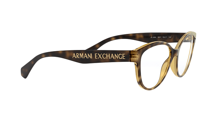 Armani Exchange AX3069 - Image 10