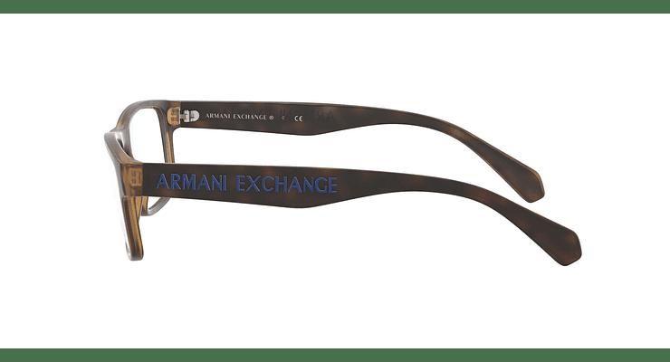Armani Exchange AX3070 Sin Aumento Óptico - Image 3