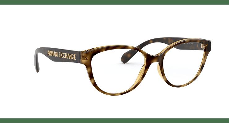 Armani Exchange AX3069 - Image 11