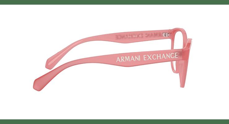 Armani Exchange AX3069 Sin Aumento Óptico - Image 9