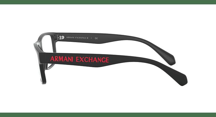 Armani Exchange AX3070 - Image 3