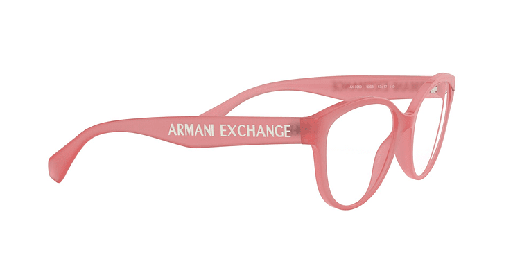 Armani Exchange AX3069 Sin Aumento Óptico - Image 10