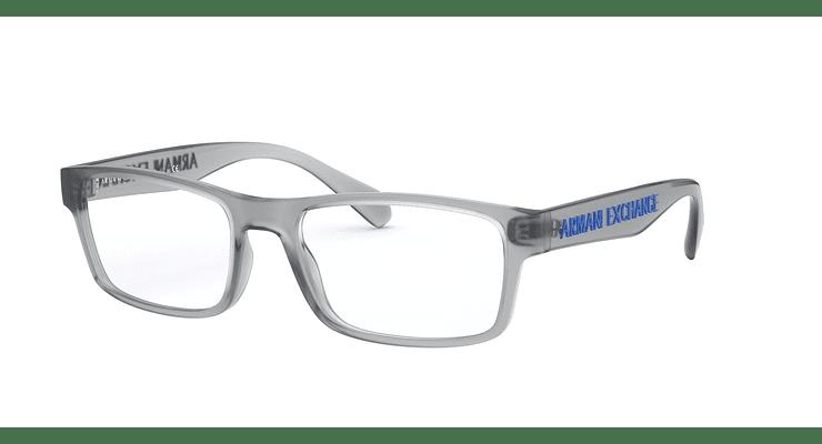 Armani Exchange AX3070 - Image 1