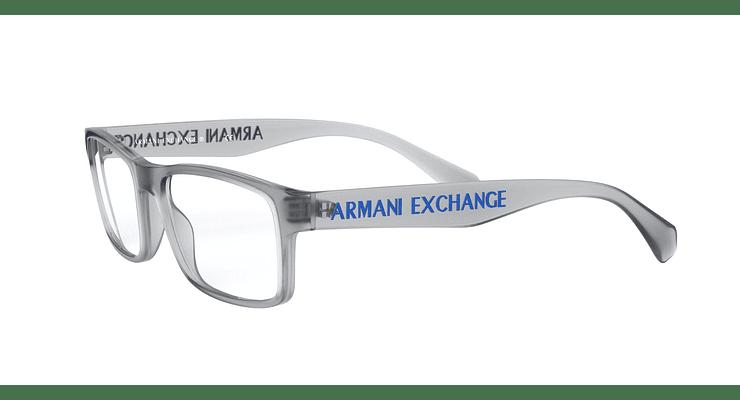 Armani Exchange AX3070 - Image 2