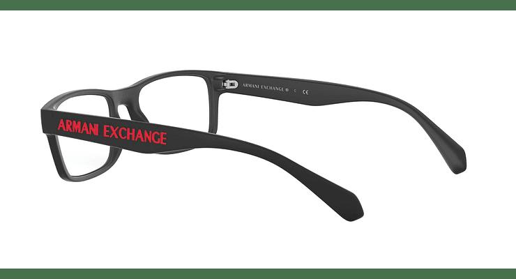 Armani Exchange AX3070 - Image 4