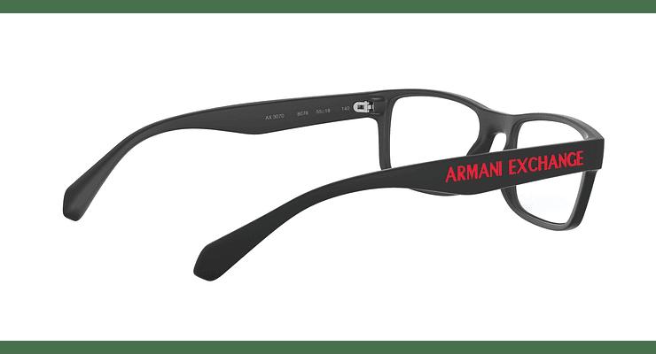 Armani Exchange AX3070 - Image 8