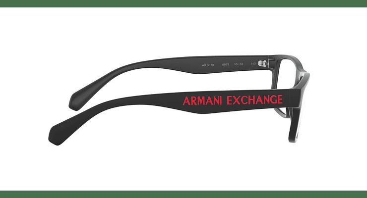 Armani Exchange AX3070 - Image 9