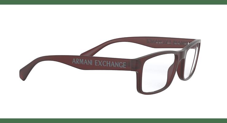 Armani Exchange AX3070 - Image 10