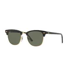 Ray-Ban Clubmaster