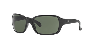 Ray-Ban Active RB4068