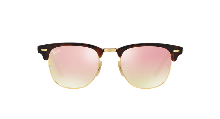 Ray-Ban Clubmaster - Image 12