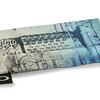 Estuche de almacenamiento y limpieza Oakley Museum Grip cod. 101-538-001 - Image 3