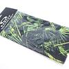 Estuche de almacenamiento y limpieza Oakley Green Palm cod. 102-153-001 - Image 2