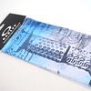 Estuche de almacenamiento y limpieza Oakley Museum Grip cod. 101-538-001 - Image 2