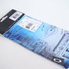 Estuche de almacenamiento y limpieza Oakley Museum Grip cod. 101-538-001 - Image 4