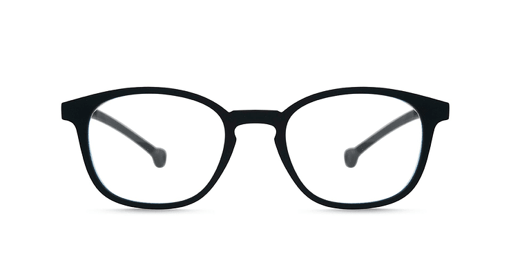 Parafina Sena Aumento óptico +1.0 - Image 3