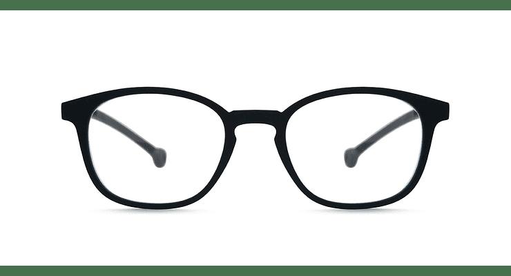 Parafina Sena Aumento óptico +3.0 - Image 3