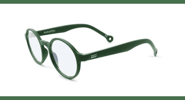 Parafina Jucar Sin Aumento Óptico - Image 1