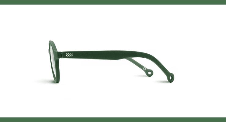 Parafina Jucar Sin Aumento Óptico - Image 2
