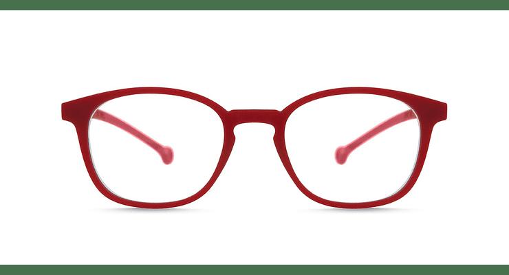 Parafina Sena Sin Aumento Óptico - Image 3