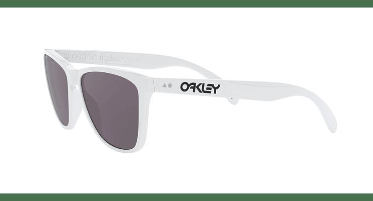 Oakley Frogskins 35Th - Image 2