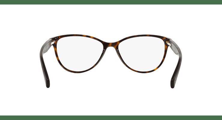 Ralph Lauren RA7061 Sin Aumento Óptico - Image 6