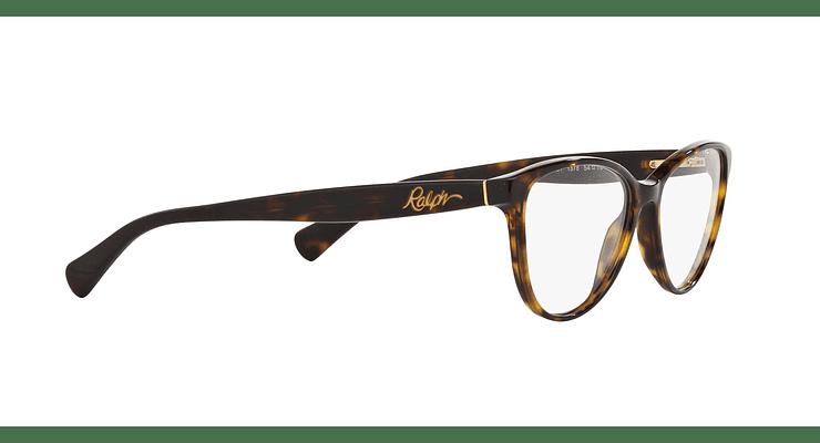 Ralph Lauren RA7061 Sin Aumento Óptico - Image 10