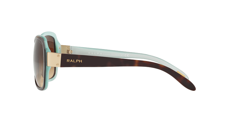 Ralph Lauren RA5138 - Image 3