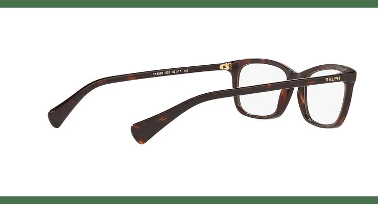 Ralph Lauren RA7089 Sin Aumento Óptico - Image 8