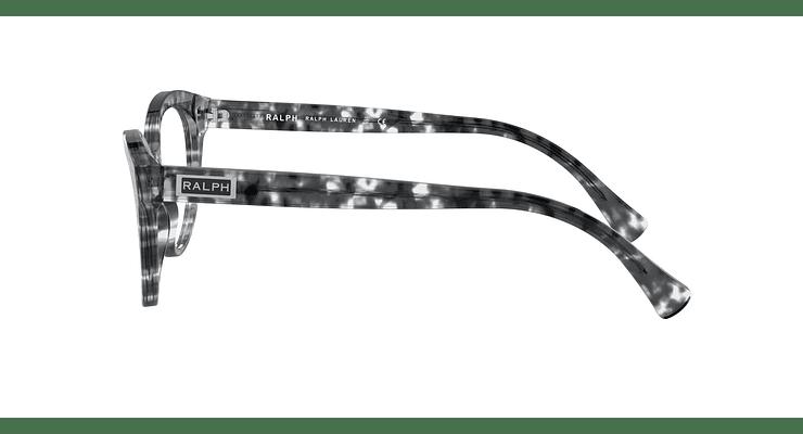 Ralph Lauren RA7116 Sin Aumento Óptico - Image 3