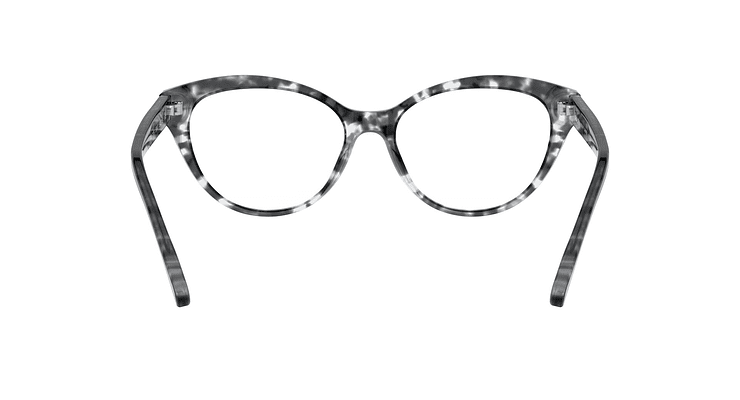 Ralph Lauren RA7116 Sin Aumento Óptico - Image 6