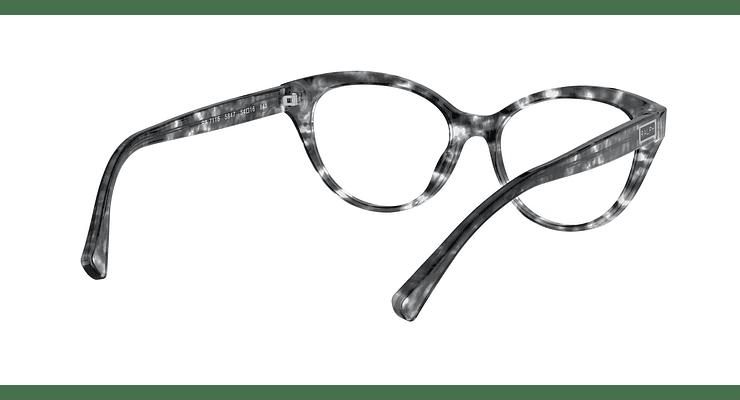 Ralph Lauren RA7116 Sin Aumento Óptico - Image 7