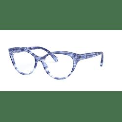 Ralph Lauren RA7116 Sin Aumento Óptico