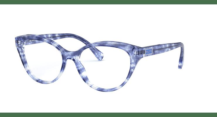 Ralph Lauren RA7116 Sin Aumento Óptico - Image 1