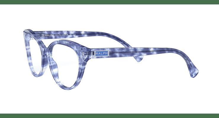 Ralph Lauren RA7116 Sin Aumento Óptico - Image 2
