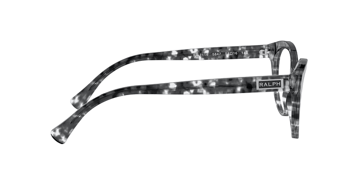 Ralph Lauren RA7116 Sin Aumento Óptico - Image 9