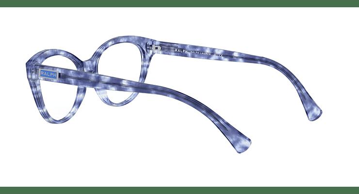 Ralph Lauren RA7116 Sin Aumento Óptico - Image 4