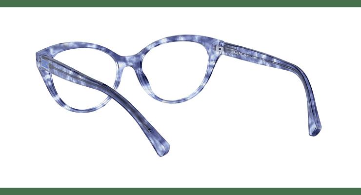 Ralph Lauren RA7116 Sin Aumento Óptico - Image 5