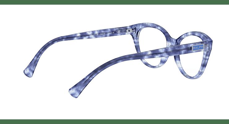 Ralph Lauren RA7116 Sin Aumento Óptico - Image 8
