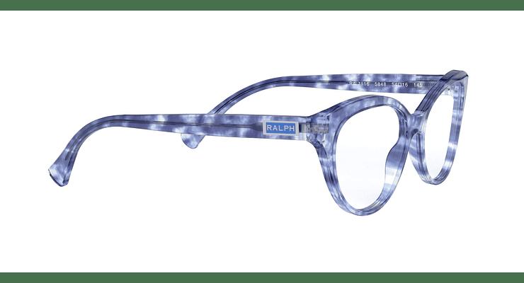 Ralph Lauren RA7116 Sin Aumento Óptico - Image 10