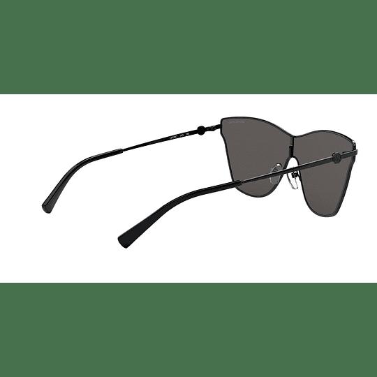 Michael Kors Larissa - Image 8