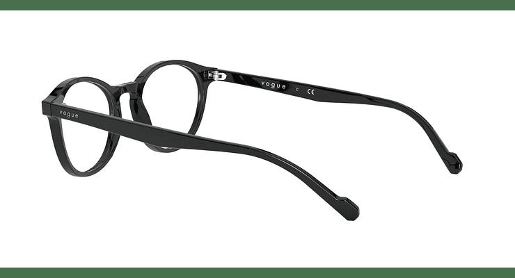 Vogue VO5326 Sin Aumento Óptico - Image 4
