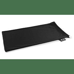 Estuche de microfibra Oakley O Store Goggle Solid Black